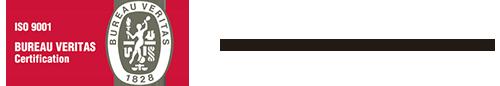 Zimmermann Messtechnik AG Logo